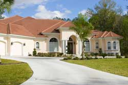Hillsborough Counties Property Managers